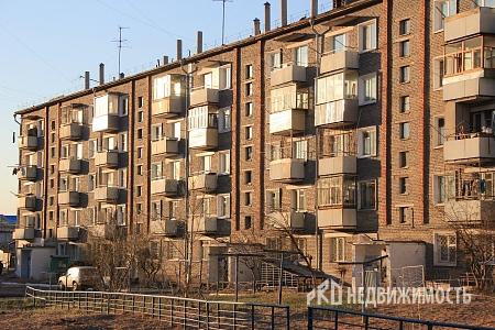 Покупательский бум в конце апреля взорвал московский вторичный рынок жилья