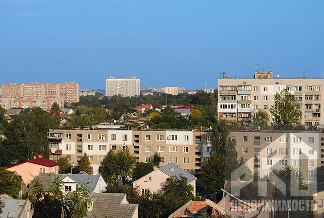 Апрельский ТОП – 10 самых бюджетных вариантов найма квартир в Москве