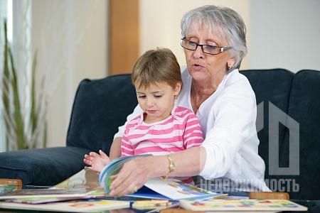 В Москве созданы бесплатные офисы для мам с малышами