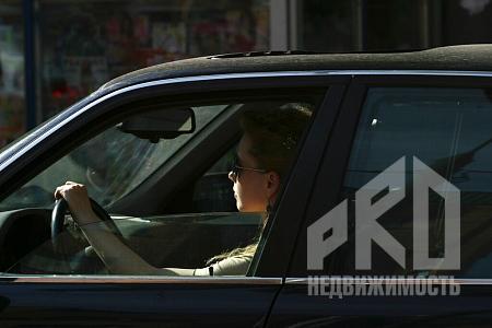 В Москве заработает сервис аренды такси для предпринимателей