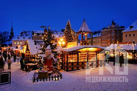 Куда пойти в Москве в выходные 13 и 14 января Рождественские покатушки в Сокольниках