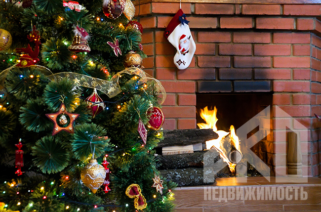 На подготовку Москвы к Новому году выделено 75 рублей на одного москвича
