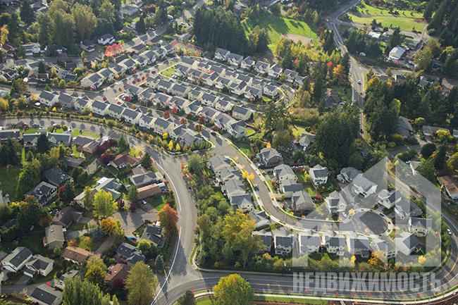 Спрос на рынке элитной загородной недвижимости в последние месяцы начал расти