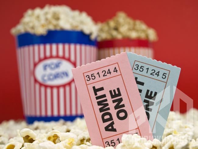 Корейская сеть CJ CGV откроет в Москве 33 кинотеатра