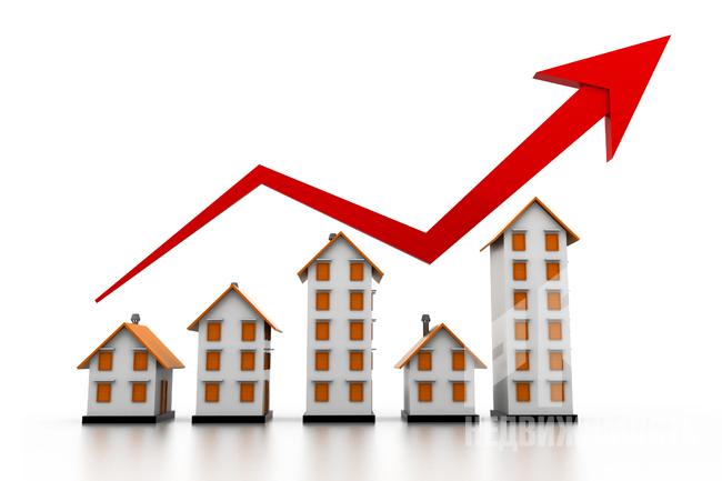 Вторичный рынок жилья в марте – первой половине апреля потерял 15 будущих сделок