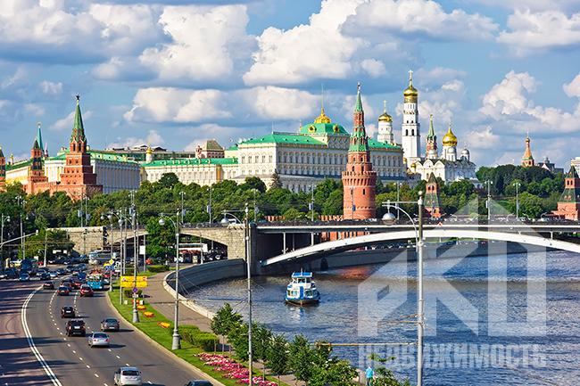 К началу ЧМ мира по футболу в Москве откроют часть башен Кремля