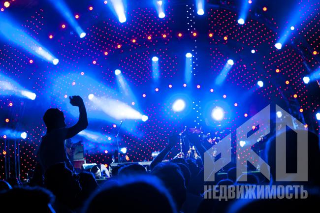 Куда сходить в Москве в выходные 23 и 24 сентября