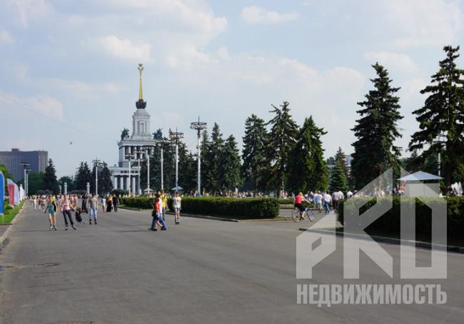 Куда пойти в Москве в выходные 2 и 3 июня