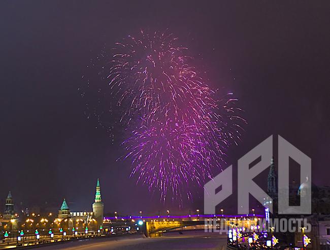 Куда пойти в выходные 23 февраля в парках Москвы