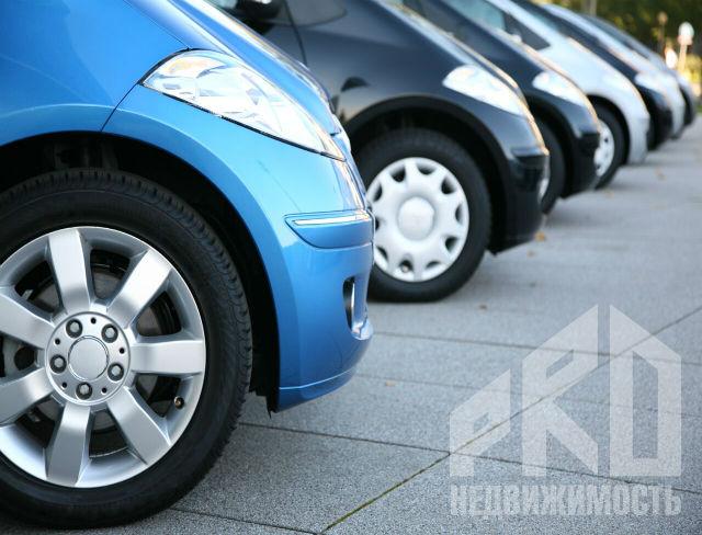 В следующем году в Москве появится сервис аренды электромобилей