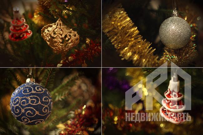 Куда сходить в Москве в выходные 16 и 17 декабря ВсеЗОНТный забег ярмарка подарков и День Испании