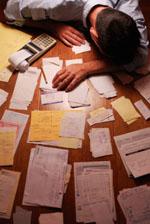 Продавец самостоятельно исчисляет и уплачивает налог в бюджет