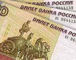 55 млрд.рублей материнского капитала потратят на ипотеку и образование