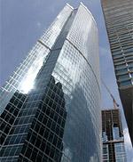 Арендаторы коммерческой недвижимости все еще считают цены необоснованно высокими