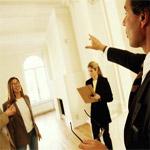 Очень часто продавцы квартир пытаются заставить доплатить за вид из окна или евроремонт