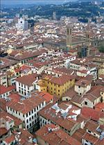 Кредит недвижимость италии