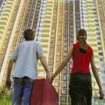 АИЖК решило   установить минимальные процентные ставки для заемщиков, покупающих  самое  дешевое жилье в новостройках