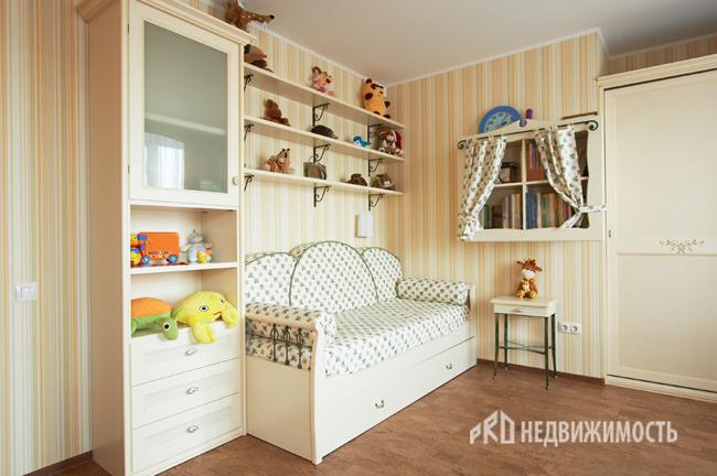 Школа ремонта комната для девочки подростка