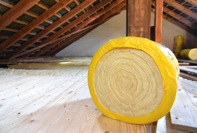 Утеплители для пола по бетону бывают трех типов: натуральные, синтетическки и смешанного типа