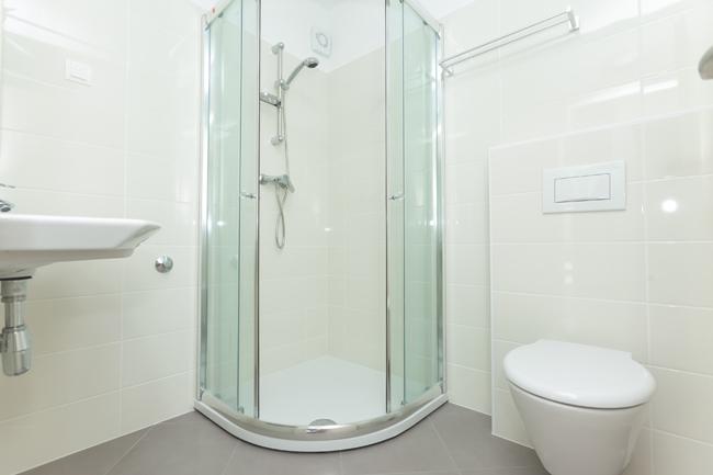 Дизайн для комнаты онлайн