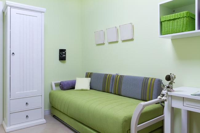 Интерьер комнаты 17 кв м с ребенком