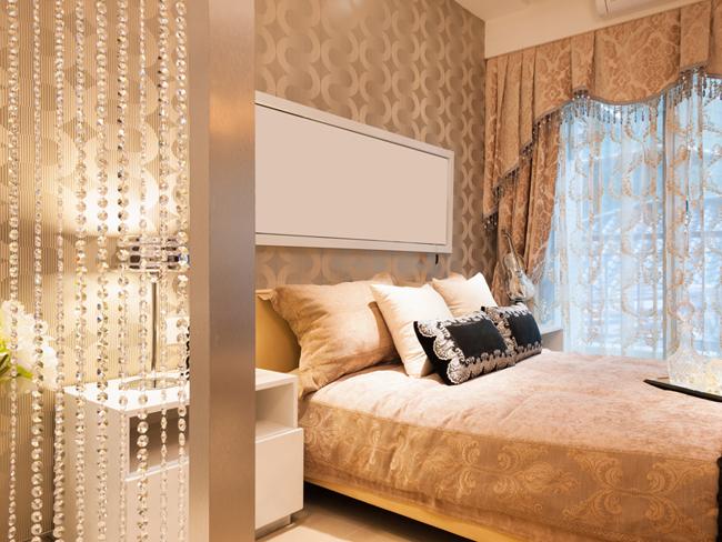 Декор для интерьера квартиры