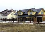 Оформление дачной амнистии для владельцев земельных участков будет более быстрым