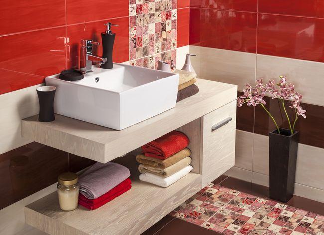 Дизайн интерьера небольшой комнаты
