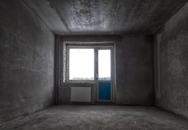 Утеплитель для пола по бетону: свойства и характеристики